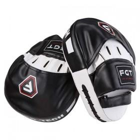 Куртка горнолыжная Maier 2020-21 Fluorine Синий/черный