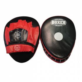 Куртка горнолыжная Maier 2020-21 Manikhino Белый/синий/голубой