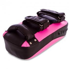 Батончик OTE 2020-21 Злаковый протеиновый, 55 гр., вкус Мята/Шоколад