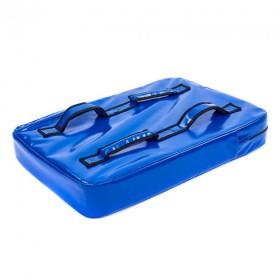 Гель OTE 2020-21 Углеводный энергетический с кофеином 100 mg., 56 гр., вкус Черная Смородина