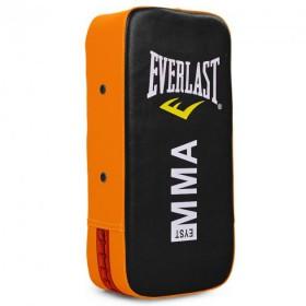Гель OTE 2020-21 Углеводный энергетический, 56 g., вкус Апельсин