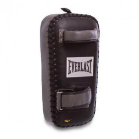 Гель OTE 2020-21 Углеводный энергетический, 56 g., вкус Яблоко