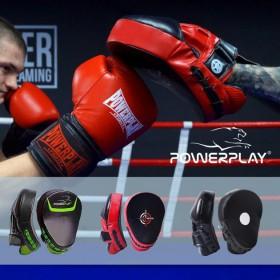 Гель OTE 2020-21 Углеводный энергетический, 56 g., вкус Лимон/Лайм