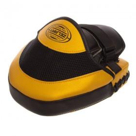 Куртка туристическая Arcteryx 2020-21 Cerium LT Hoody Dynasty