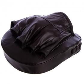 Батончик OTE 2020-21 Углеводный, вкус Шоколад с кокосовой стружкой, 62 гр