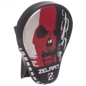 Куртка туристическая Arcteryx 2020-21 Atom AR Hoody Black