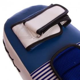 Беговые кроссовки для XC SALOMON Trailster 2 GTX Phantom/Ebony