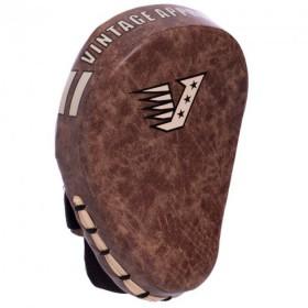 Батончик OTE 2020-21 Углеводный, вкус Яблоко с корицей, 62 гр