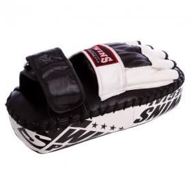 Батончик OTE 2020-21 Углеводный, вкус Банан, 62 гр