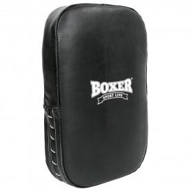 Коврик надувной Sea To Summit 2020-21 UltraLight Insulated Mat Large Orange
