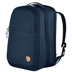 Рюкзак FjallRaven 2020-21 Travel Pack Navy