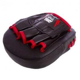 Очки солнцезащитные Oakley 2020-21 Radar EV Path Matte Black/Prizm Snow Sapphire