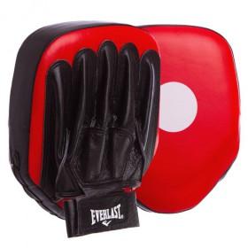 Сумка поясная FjallRaven 2020-21 Kanken Hip Pack Flamingo Pink