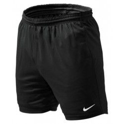 Шорты Nike PARK KNIT SHORT UNLINED BOYS