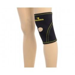 Наколенник KNEE-GUARD NEOPREN SPARE