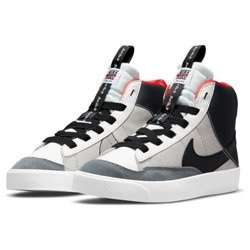 Ветровка NIKE RU SUNSET MESH JACKET