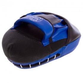Очки солнцезащитные Oakley 2020-21 Jawbreaker Matte Black/Prizm Snow Torch