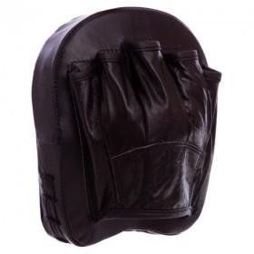 Беговые кроссовки для XC Asics Gel-FujiTrabuco 8 G-Tx Directoire Blue/Black