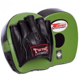 Беговые кроссовки для XC Asics Gel-Sonoma 5 G-Tx 2020-21 Black/Directoire Blue