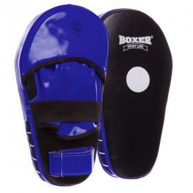 Горнолыжные крепления SALOMON 2020-21 STH2 WTR 13 Black/Grey C115