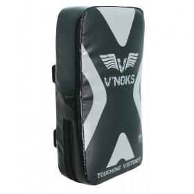 Горнолыжные ботинки ATOMIC 2020-21 HAWX PRIME XTD 115