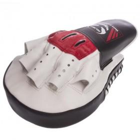 Горнолыжные ботинки ATOMIC 2020-21 HAWX PRIME XTD 120