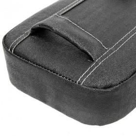 Горнолыжные крепления SALOMON 2020-21 STH2 WTR 13 Black/Grey C100