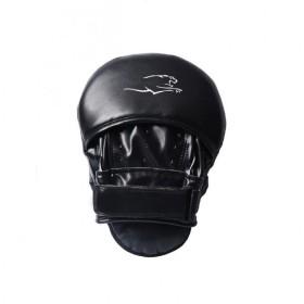 Горнолыжные ботинки SALOMON 2020-21 S/LAB MTN