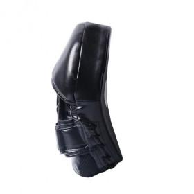 Горнолыжные ботинки ATOMIC 2020-21 BACKLAND CARBON Black/Red