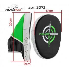Горные лыжи SALOMON 2020-21 MTN 95