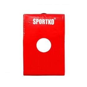 Чехол для сноуборда BURTON 2020-21 Gig Bag Catalog Collage Prt