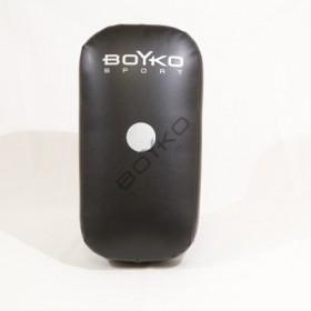 Горнолыжные ботинки ATOMIC 2020-21 HAWX PRIME 110 Black/Orange