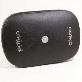Горнолыжные ботинки ATOMIC 2020-21 HAWX PRIME 130 Black/Green