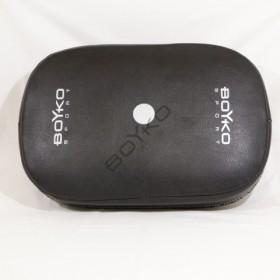 Горнолыжные ботинки ATOMIC 2020-21 HAWX ULTRA 130 Black/Gunme