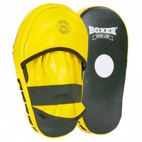 Фонарь передний Sigma 2020 Aura 60 USB
