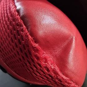 Фонарь задний Sigma 2020 Cubic