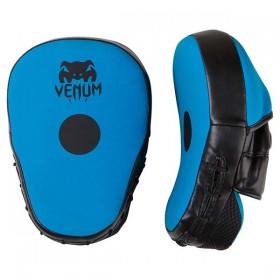 Комплект крыльев SKS 2020 Raceblade Pro XL Black