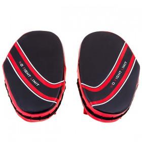 Горнолыжные ботинки Full Tilt 2020-21 Plush 70 Grip Walk