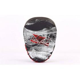 Брюки Accapi 2020-21 Ergoracing Pants Junior Orchid/White