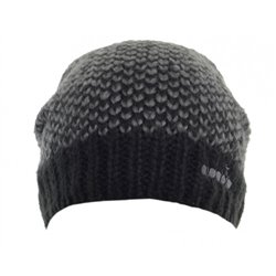 Шапка L. KNITTED CAP
