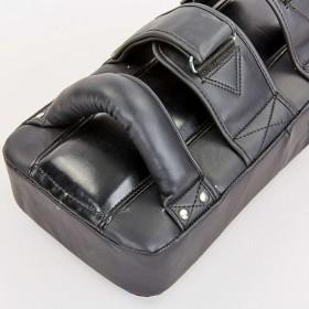 Горнолыжные ботинки Full Tilt 2020-21 Plush 90 Grip Walk