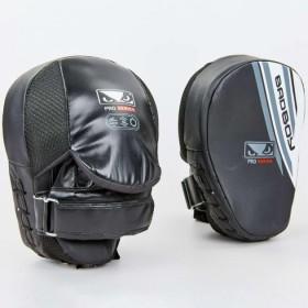 Футболка с длинным рукавом Accapi 2020-21 Ergoracing L/S Shirt Black/Anthracite