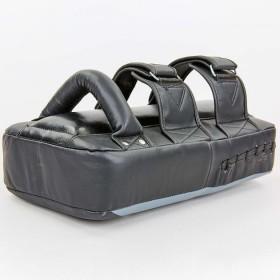 Горнолыжные ботинки Full Tilt 2020-21 Drop Kick Pro