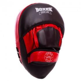 Горнолыжные ботинки Full Tilt 2020-21 Soul Sister 100 Grip Walk