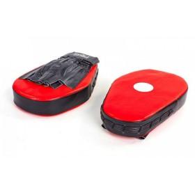 Замок велосипедный Abus 2020 Alarm 440A/170HB230 USH