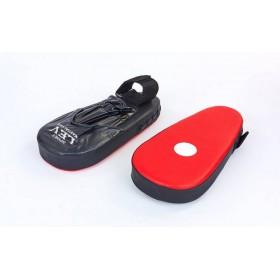 Футболка с длинным рукавом Accapi 2020-21 Ergoracing L/S Shirt Navy/Black