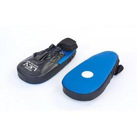 Футболка с длинным рукавом Accapi 2020-21 Ergoracing L/S Shirt Anthracite/Black