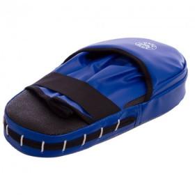 Горнолыжные ботинки Full Tilt 2020-21 Drop Kick S