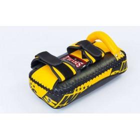 Низкофтористая жидкая смазка RODE Low Fluor Glider 60 g -8C°...-20C°