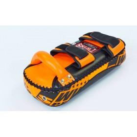 Мазь держания RODE Top line stick bv15 -1C°/-5C°
